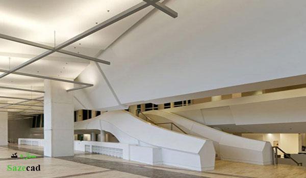 پاورپوینت رایگان معماری و کامپیوتر
