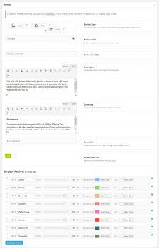 Edit-Post-‹-Goodnews-–-Premium-WordPress-News-Magazine-—-WordPress-2014-05-25-09-26-38
