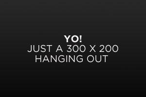 image-alignment-300x200