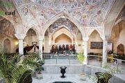 دانلود رساله معماری موزه مردم شناسی